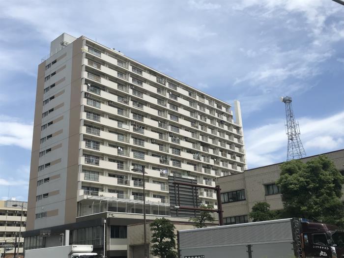 https://chintai.sumai.ur-net.go.jp/chintai/img_photo/40/40_151/40_151_photo.JPG