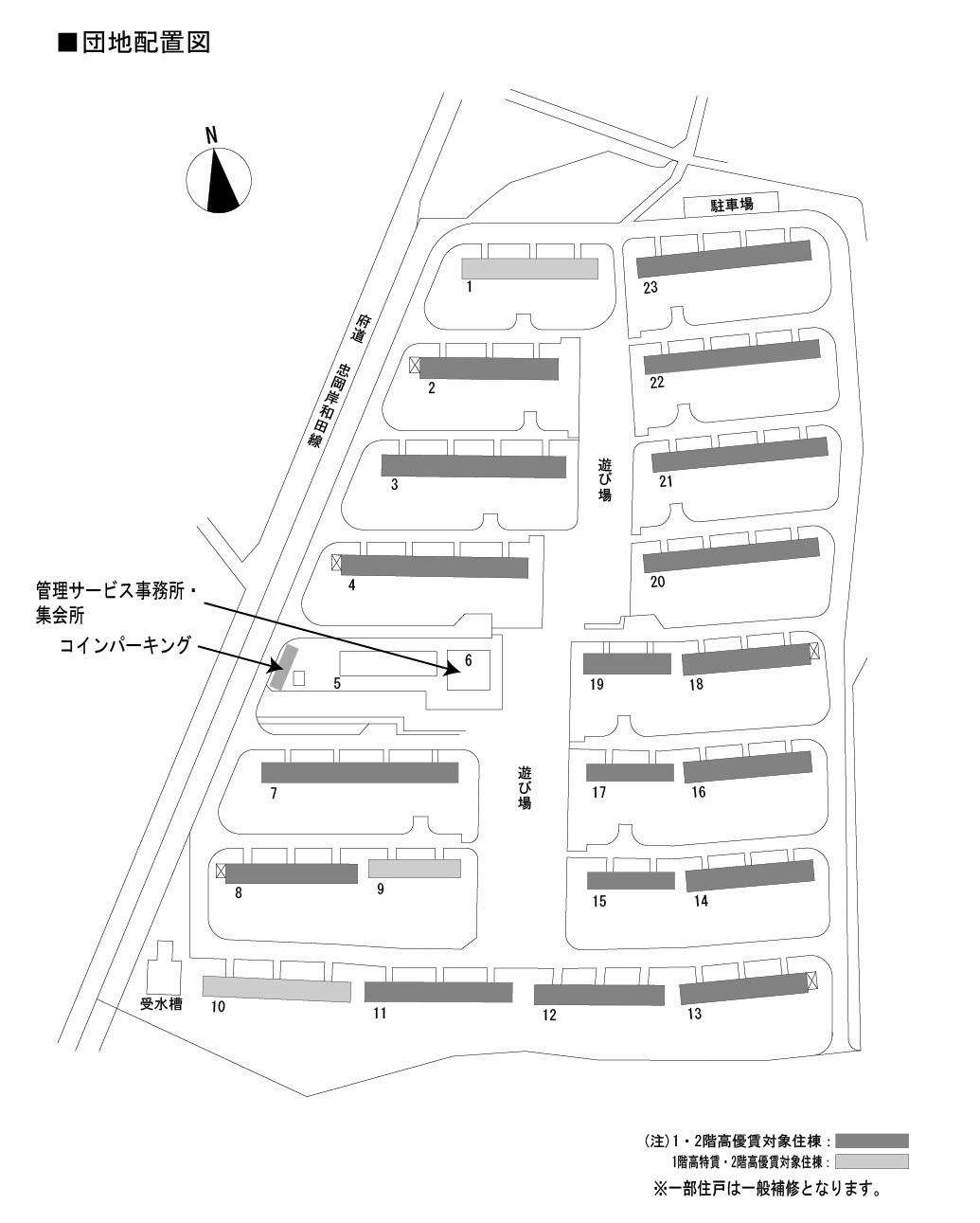 岸和田 市 コロナ 感染 者